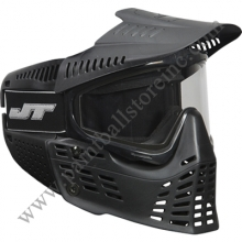jt_spectra_proshield_thermal_paintball_goggle_black[1]